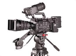 Sony-FS-7