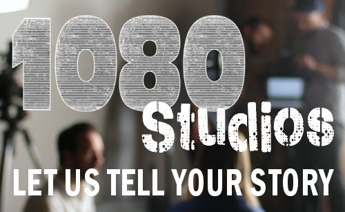 1080 Studios